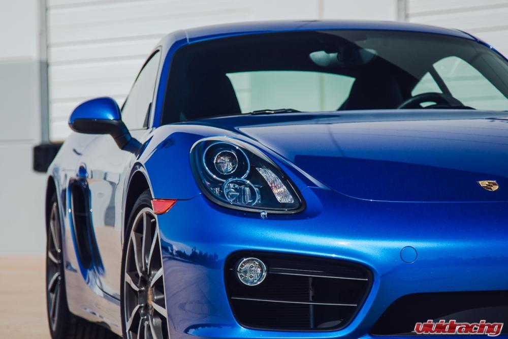 Porsche_Cayman_Austin-2