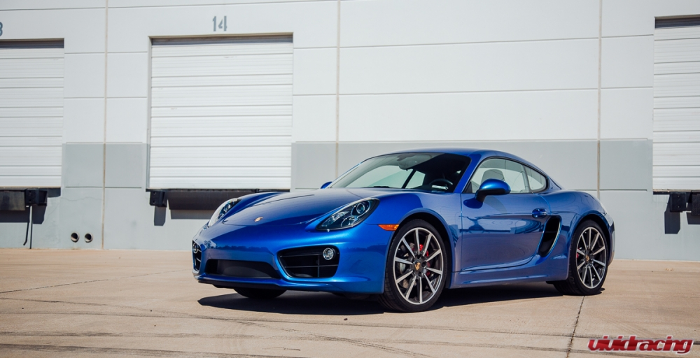Porsche_Cayman_Austin-3