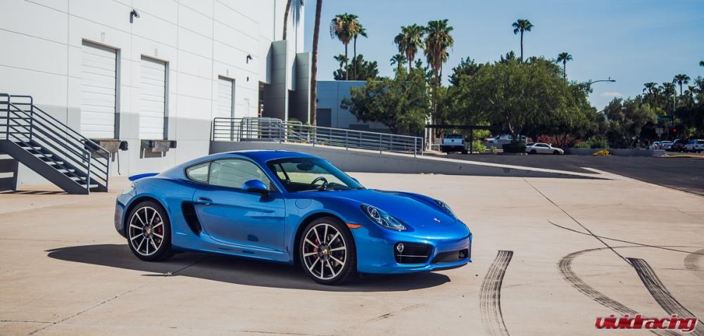 Porsche_Cayman_Austin-8