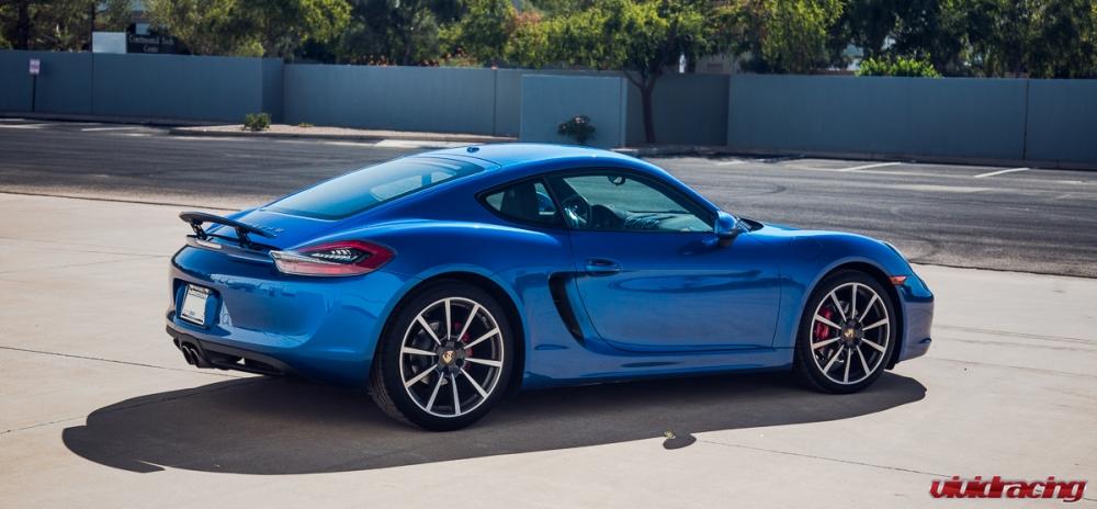 Porsche_Cayman_Austin-9