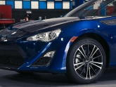 scion_frs_before_after-1