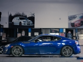 scion_frs_before_after-10