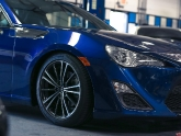 scion_frs_before_after-12