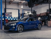 scion_frs_before_after-2