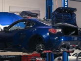 scion_frs_before_after-5