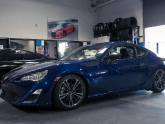 scion_frs_before_after-6