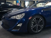 scion_frs_before_after-7