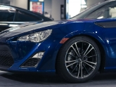 scion_frs_before_after-9