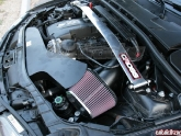RISS Racing Intake Plenum