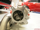 Audi A3 Stasis Engineering Turbo Kit