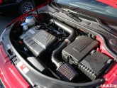 Audi A3 Pics FOR SALE
