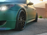 bmw-m5-forgiato-fronttorear