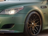 bmw-m5-forgiato-frontwheel
