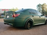 bmw-m5-forgiato-rear-vrsign