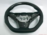 Dct Steering Wheel