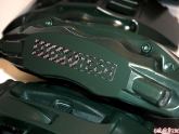 Stoptech Bbk For Bmw M5