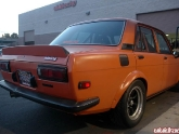 Datsun Photos January 2011