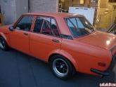 Datsun Photos January 2011