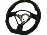 ferrari-dct-wheel1