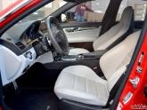 c63-interior-driverside
