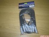 Viper Ignition Wire Set
