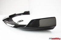 RENNTech E63 Carbon Products