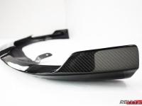RENNTech E63 Carbon Products