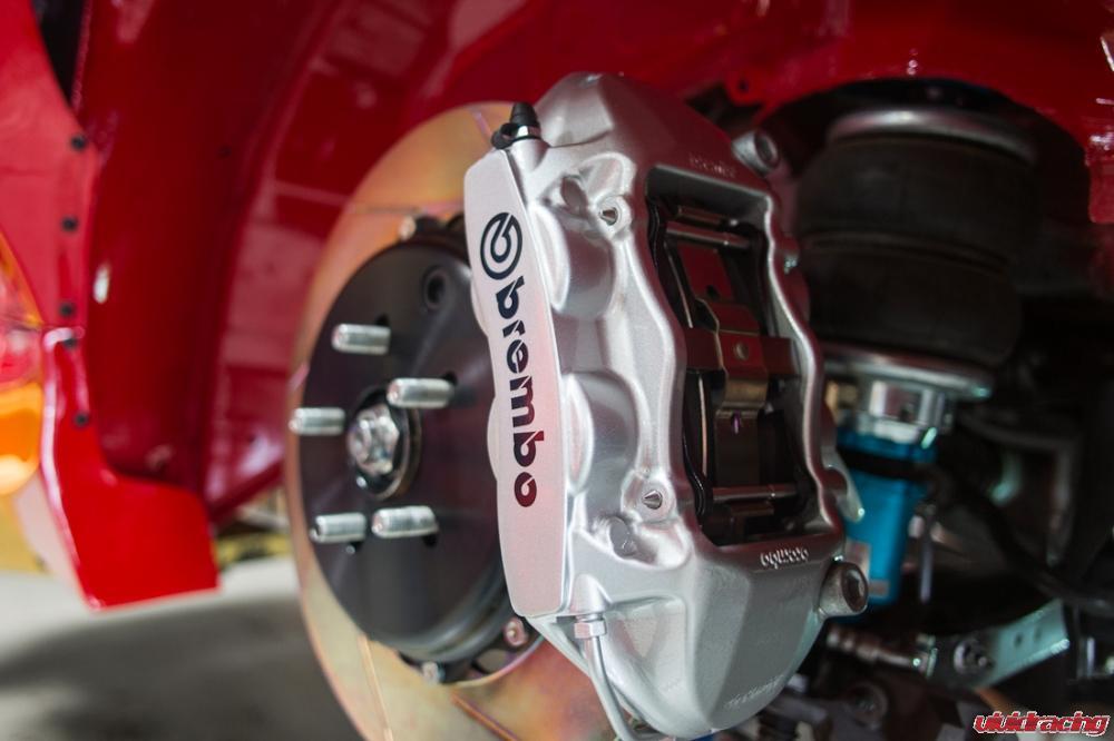 brembo-brakes-frs-1