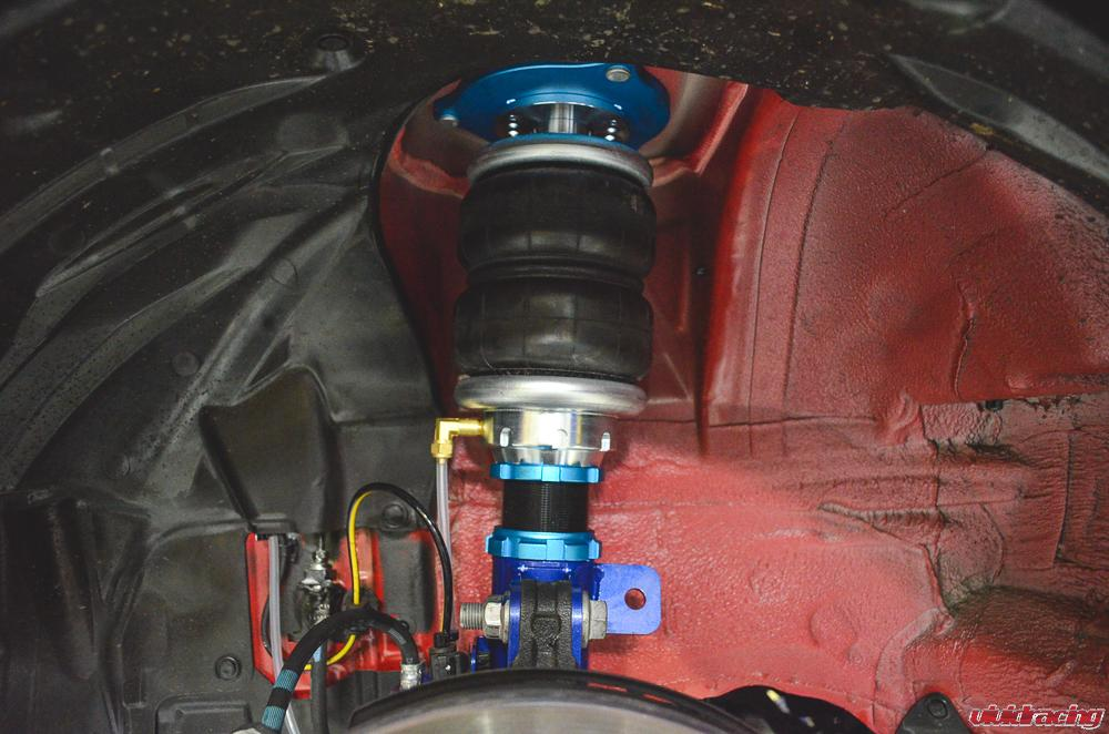 frs-air-ride-and-brembo-8