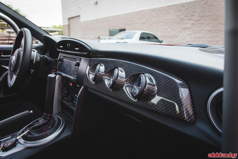 frs-interior-engine-3