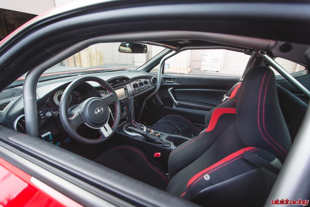 frs-interior-engine