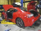 frs-air-ride-and-brembo-10