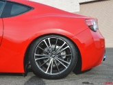 frs-air-ride-and-brembo-16