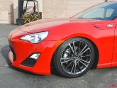 frs-air-ride-and-brembo-17