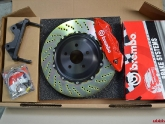 frs-air-ride-and-brembo-20