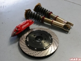 RX8 Build