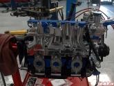 Rx8 20b Motor