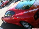 Scottsdale Cars & Coffee 6.5.10