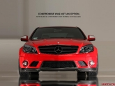 c63red