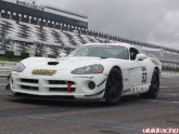 Bucky Lasek Viper Racing
