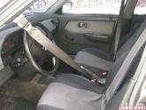 Maci My Ef2 Sedan