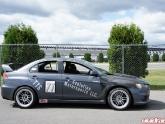 Evolution Motorsports Llc