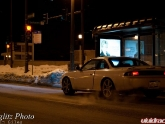 A 240sx That Doesnt Drift?