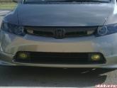 My 2006 Honda Civic Lx Sedan