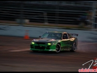 Project 240 Drift Car