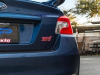 AP 2015 Subaru STI Header_Exhaust_Intake Installed-33