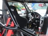 2005 STI