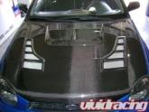 Rally Inspired Subaru WRX Bugeye