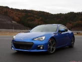 brz-lowered
