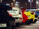 kuwaitsupercars1